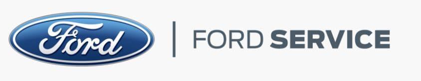 Ford Service near Edmonton